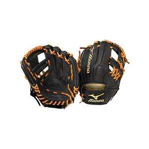 Mizuno GMVP1125 - MVP Baseball Gloves