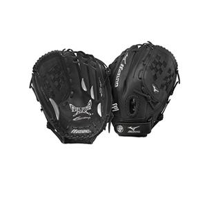 Mizuno GFM1250 - Fielding Max Baseball Gloves