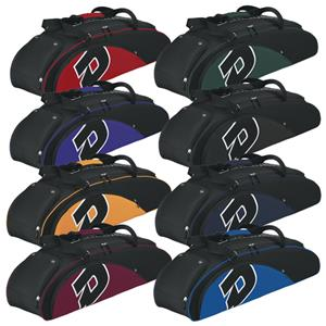 Demarini Vendetta Baseball/Softball Equipment Bags