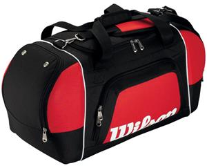Wilson Individual Players Baseball Softball Bags