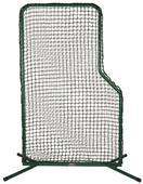 Atec Baseball Portable Pitchers L-Screen