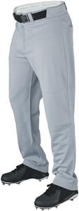 Wilson Pro T3 Premium Relaxed Fit Baseball Pants