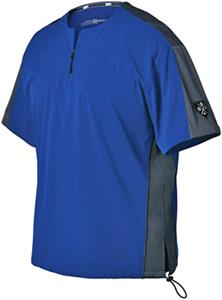 DeMarini Nylon Spandex Batting Practice Jackets
