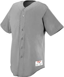 Pro T3 S/S Solid or Pinstripe Baseball Jerseys