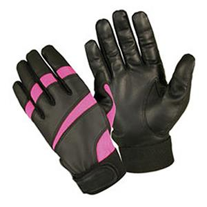 ALL-STAR Women's/Girl's Softball Batting Gloves