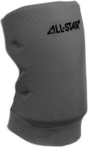 ALL-STAR Short Softball Knee Pads (Pairs)