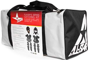 ALL-STAR Player&#39;s Series Baseball Catcher&#39;s Kits