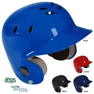 ALL-STAR Youth T-Ball BH6110 Batting Helmets