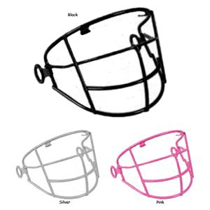 ALL-STAR Batting Helmets Face Guards-NOCSAE