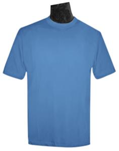 Fabnit Heavyweight Cotton Tshirts-Closeout