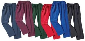 Charles River Championship Pants