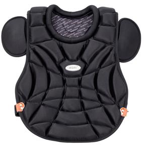 Champion Rhino Series Womens Chest Protectors