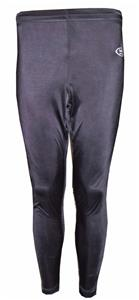 Fabnit Compression Pants Closeout