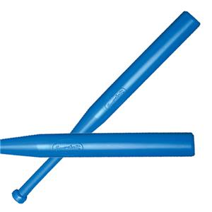 Champion Sports Strongest Hollow Plastic Bats
