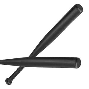 Champion Baseball Solid Lightweight Plastic Bat