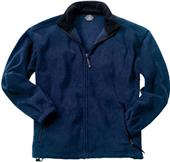 Charles River Voyager Fleece Jacket Men/Youth