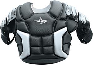 ALL-STAR CPU30 Baseball Umpire Chest Protectors