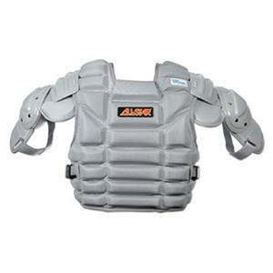 ALL-STAR CPU204 Baseball Umpire Chest Protectors