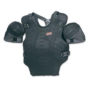 ALL-STAR CPU23R Baseball Umpire Chest Protectors