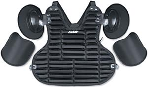 ALL-STAR CPU2 Baseball Umpire Chest Protectors