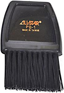 ALL-STAR Baseball Umpire Plate Brushes