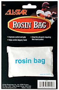 ALL-STAR Baseball Small Rosin Bags