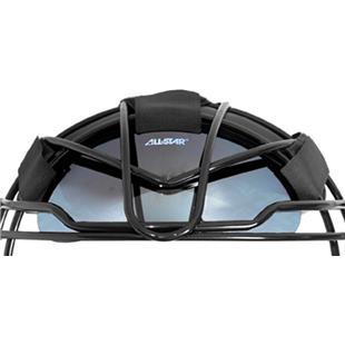 ALL-STAR Baseball Catcher/Umpire Mask Sun Visors