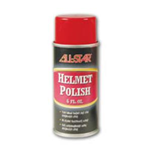 ALL-STAR Baseball Helmet Polish