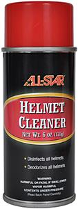 ALL-STAR Baseball Helmet Cleaner