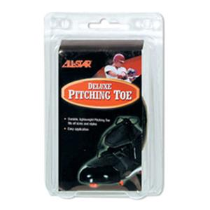 ALL-STAR Baseball Deluxe Pitching Toe Plates