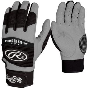 Rawlings The 950 Baseball Batting Gloves