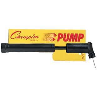 Champion Sports Personal Hand Ball Pumps