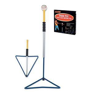 ALL-STAR Smar-Tee Baseball Batting Tees