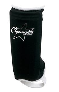 Champion Sports Sock Type Soccer Shinguards