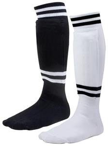 Champion Sports Sock Style Guard Soccer Shinguards