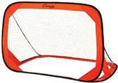 Champion Collapsible Soccer Pop Up Goals (Pair)