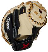 ALL-STAR CM3030 Baseball Catcher's Mitts