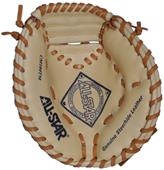 ALL-STAR CM100TM The Pocket Baseball Training Mitt