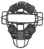 Diamond DFM-PRO Catcher's Face Masks