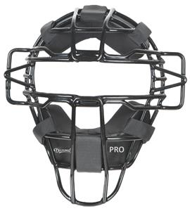 Diamond DFM-iX3 PRO Catcher's Face Masks