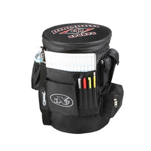 Diamond BKT Sleeve 6 Gallon Bucket Sleeve CO