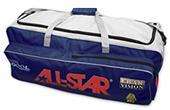 ALL-STAR BBPRO2 Baseball/Softball Equipment Bags