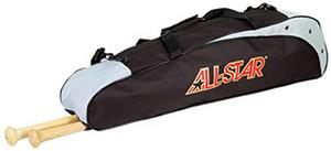 ALL-STAR BBPB1 Baseball/Softball Equipment Bags