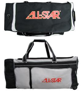 ALL-STAR BB6006 Baseball/Softball Equipment Bags
