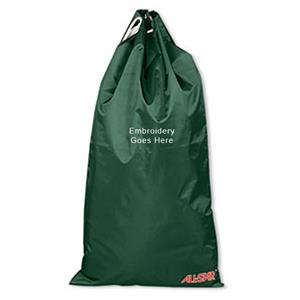 ALL-STAR EB1 Baseball/Softball Equipment Bags