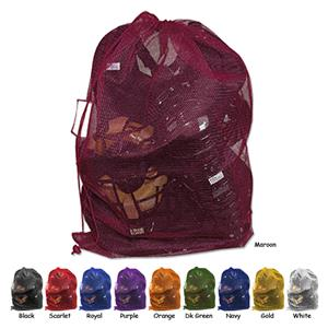 ALL-STAR EB33 Baseball/Softball Equipment Bags