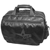 ALL-STAR ASBC-08 Baseball/Softball Brief Cases