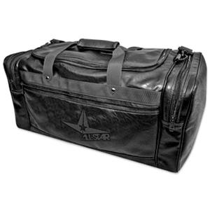 ALL-STAR ASTB-08 Baseball/Softball Travel Bags