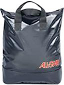 ALL-STAR BL2 Baseball/Softball Tote Bags