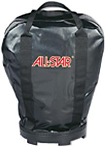 ALL-STAR BL4 Baseball/Softball Tote Bags